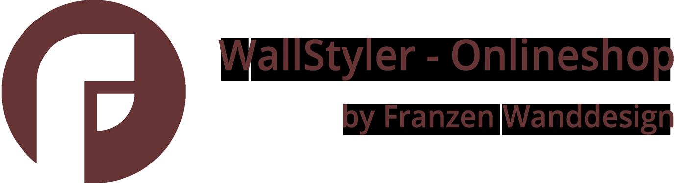 WallStyler Blog