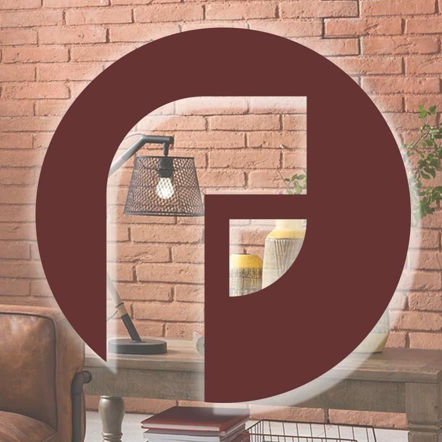 WallStyler - Onlineshop